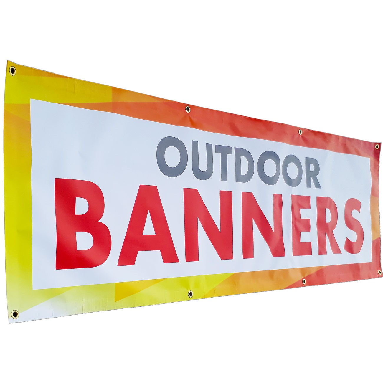 Pvc Banners Outdoor Banners Vinyl Banners Large Pvc Banners
